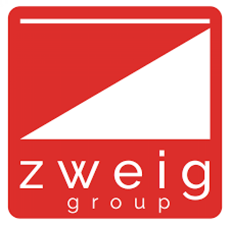 1477935318-zweig-group-logo.png